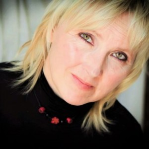 Holly Burns, Psychic - Psychic Entertainment / Leadership/Success Speaker in Minneapolis, Minnesota