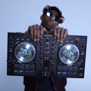 HollyW8D Ent. - Mobile DJ in Albany, New York