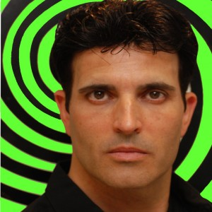 Hollywood Hypnotist Kevin Stone - Hypnotist in Los Angeles, California
