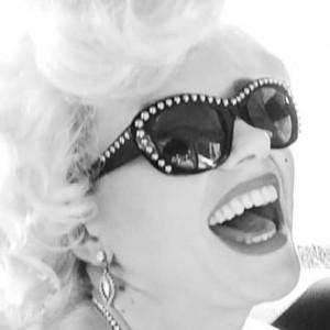 Hollywood Marilyn Monroe - Marilyn Monroe Impersonator in Los Angeles, California