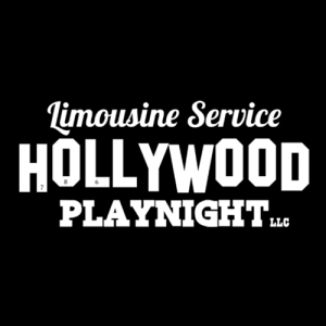 Hire Hollywood Playnight LLC - Limo Service Company in Los Angeles
