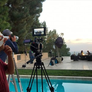 Hollywood Video Collective - Videographer / Wedding Videographer in Los Angeles, California