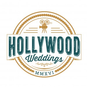 Hollywood Weddings - Wedding Videographer in Harrisburg, Pennsylvania