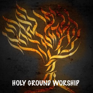 Holy Ground Worship - Christian Band in Tuscaloosa, Alabama