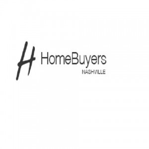 Home Buyers Nashville - Human Statue in Hendersonville, Tennessee