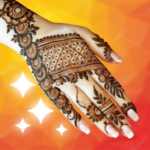 Home Henna Delivery - Henna Tattoo Artist / Airbrush Artist in Erie, Pennsylvania