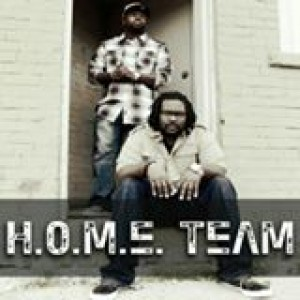 H.O.M.E. Team - Hip Hop Group in Muncie, Indiana