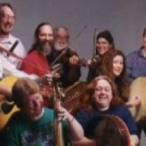 Homespun Ceilidh Band - Celtic Music in Hyattsville, Maryland