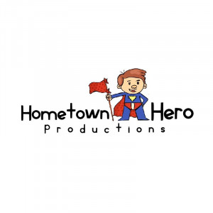 Hometown Hero Productions - Photographer / Portrait Photographer in Sumter, South Carolina