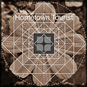 Hometown Tourist - Indie Band / 1980s Era Entertainment in Springfield, Missouri