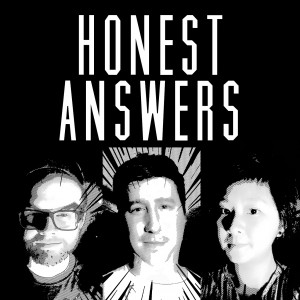 Honest Answers - Indie Band in Dallas, Texas