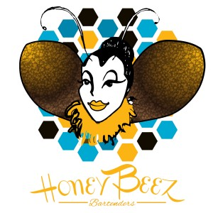 Honey Beez Bartenders - Bartender / Model in Dallas, Texas