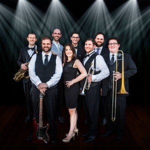 Honey Comb - Dance Band / Prom Entertainment in Broomfield, Colorado