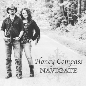 Honey Compass - Acoustic Band / Wedding Band in Columbus, Ohio