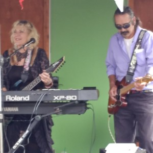 Honey - Cover Band / Blues Band in Port Ludlow, Washington
