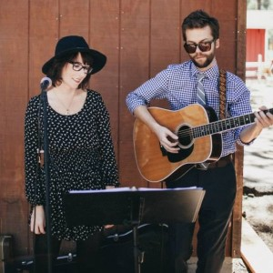 Honeypie - Acoustic Band in Costa Mesa, California