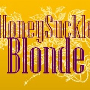 HoneySuckle Blonde - Rock Band in Florence, Kentucky