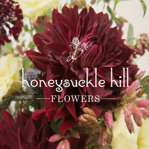 Honeysuckle Hill Flowers - Event Florist in New York City, New York