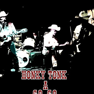 Honky Tonk A Go Go - Cover Band / College Entertainment in Spokane Valley, Washington