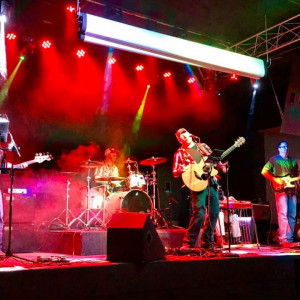 Honky Tonk Revival - Cover Band / Corporate Event Entertainment in Troy, Missouri