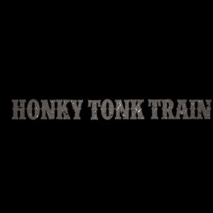 Honky Tonk Train - Country Band in Grapevine, Texas