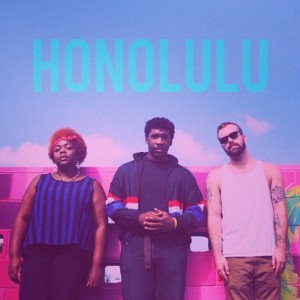 Honolulu - Indie Band in Winter Park, Florida
