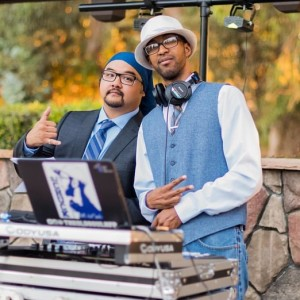 Honor Flow Productions - DJ in Los Angeles, California