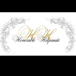 5 Experienced Event Planners In Fayetteville NC
