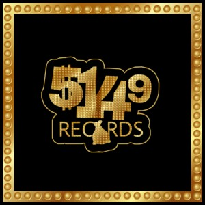 New -- 5149 Records - Indie Band in Columbus, Ohio