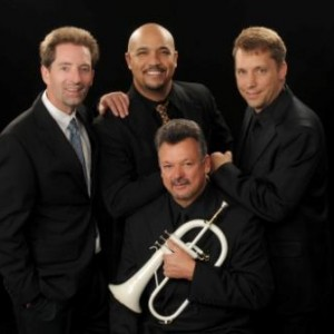 Hook Me Up - Jazz Band / Wedding Musicians in Seattle, Washington