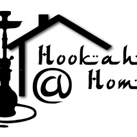 Hookah @ Home - Middle Eastern Entertainment in Harpers Ferry, West Virginia