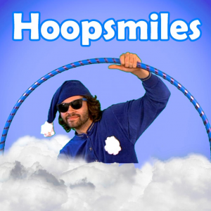 Hoopsmiles Hula Hoop Performer - Hoop Dancer / Hip Hop Group in Seattle, Washington