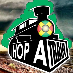 Hop A Train - Reggae Band in McKeesport, Pennsylvania