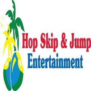 Hop Skip & Jump Entertainment - Face Painter / Balloon Twister in Hyattsville, Maryland