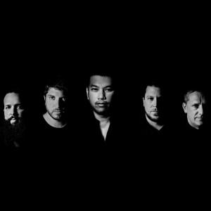 Hope Darling - Alternative Band in Tampa, Florida