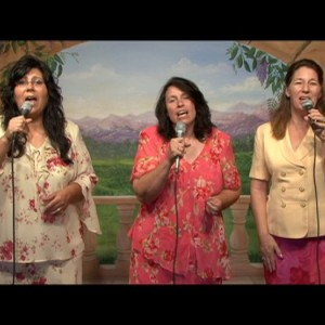 Hope For Tomorrow Trio - Southern Gospel Group in Chattanooga, Tennessee