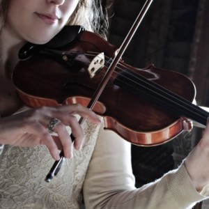 Horizon Strings Group - String Quartet / Violinist in Ann Arbor, Michigan