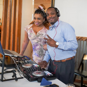 Horn Global - Mobile DJ / Karaoke DJ in Dallas, Texas