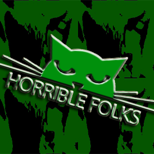 Horrible Folks Productions - Comedy Improv Show in Fayetteville, North Carolina