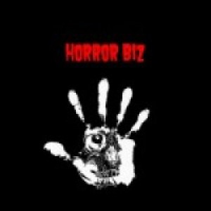 Horror Biz - Tribute Band / Punk Band in Trenton, New Jersey