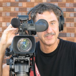 Horsehair Video Productions - Video Services in Raleigh, North Carolina