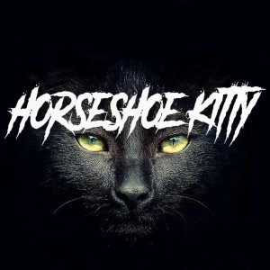 Horseshoe Kitty - Cover Band / 1990s Era Entertainment in Pensacola, Florida