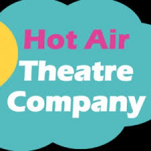 Hot Air Theatre Company - Children's Party Entertainment / Children's Theatre in Los Angeles, California