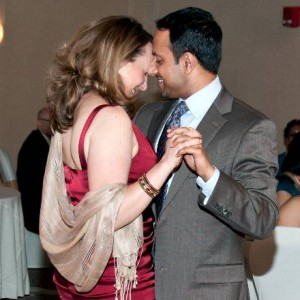 Hot Shot Foto - Photographer / Wedding Photographer in East Brunswick, New Jersey