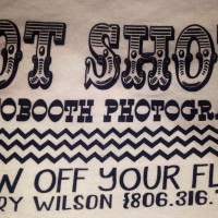 Hot Shots Photobooth - Photo Booths in Amarillo, Texas