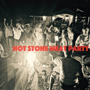 Hot Stone Meat Party - Cover Band in San Diego, California