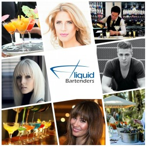 Liquid Private Bartenders - Bartender / Flair Bartender in Dallas, Texas