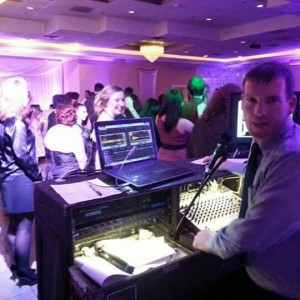 Hot Tracks Dj Service - Mobile DJ in Cary, Illinois
