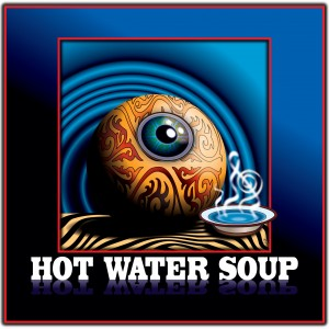 Hot Water Soup - Rock Band in Dallas, Texas