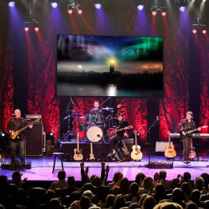 Hotel California - Eagles Tribute Band / Tribute Artist in Toronto, Ontario